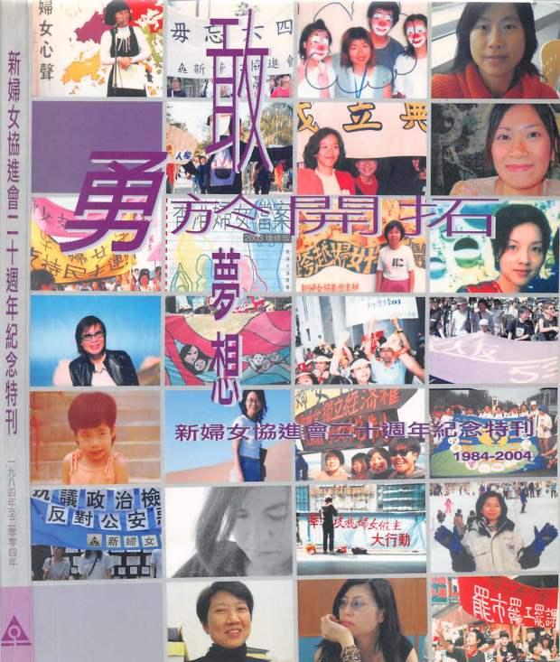 cover_頁面_1